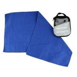Ręcznik szybkoschnący travel 60 x 30cm marki Rucanor