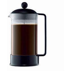 Bodum - Brazil Zaparzacz do kawy na 8 filiżanek