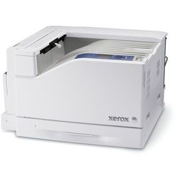 Xerox Phaser 7500 [format A3]