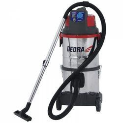 Odkurzacz DEDRA DED6602 - produkt z kategorii- Pozostałe narzędzia elektryczne
