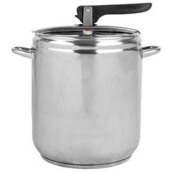 Szybkowar BIOWIN (12 litrów)
