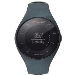 Polar M200, produkt z kat. smartwatche
