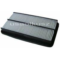 Filtr powietrza silnika Acura MDX 2007-2009
