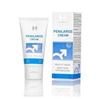 Krem na powiększenie penisa SHS Penilarge+ Cream 50ml