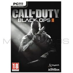 Call of Duty Black Ops 2 (PC)