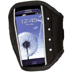 Opaska na ramię Rucanor LED Samsung 29703-213, kup u jednego z partnerów