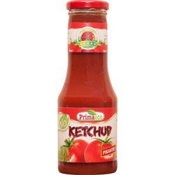 Ketchup pikantny 315g z kategorii Sosy i dodatki
