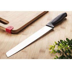 Fiskars / functional form Fiskars functional form nóż do chleba 35 cm