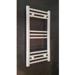 Grzejnik łazienkowy eco york - wykończenie proste, 400x800, marki Thomson heating