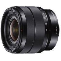 Sony SEL 10-18 f/4, SEL1018.AE