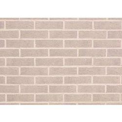 tablica suchościeralna 170 cegły
