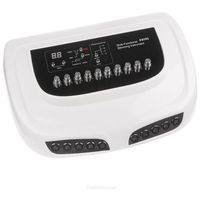 Urządzenie do elektrostymulacji BR-2003, kup u jednego z partnerów