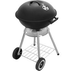 grill węglowy FZG 1009, produkt marki Fieldmann
