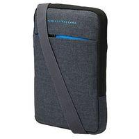 HP Pro 8 Tablet Sleeve L0W35AA, etui na tablet 8,0, kolor czarny