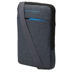 HP Pro 8 Tablet Sleeve L0W35AA, etui na tablet 8,0 - sprawdź w wybranym sklepie