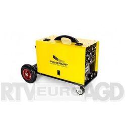 Powermat PM-IMG-230G (5902565271114)