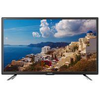 TV LED Sharp LC-24CFG6132