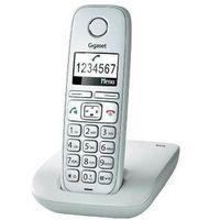 Telefon Siemens Gigaset E310