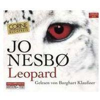 Leopard (9783869090696)