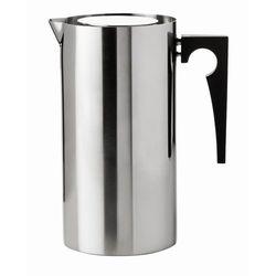 Stelton - Zaparzacz do kawy na 8 filiżanek