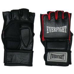 Rękawice mma 2 rozm.xl, marki Everfight