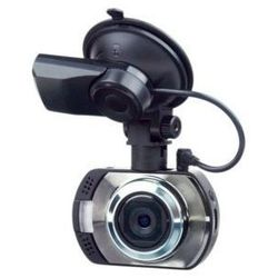 HD 1080p GPS rejestrator producenta Gembird
