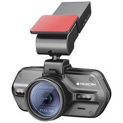 TrueCam A5 - wideorejestrator