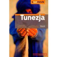 TUNEZJA. LAST MINUTE