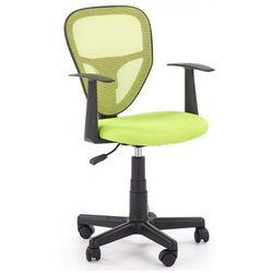 Producent: elior Fotel dla dziecka oskar - zielony