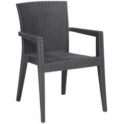 Krzesło do ogródków piwnych mario marki Xxlselect