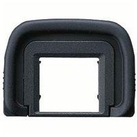 Canon ED 0,09b oko korekcji soczewki z muszla oczna do EOS-3/5/30/33/50/-50E/30 V, czarny (4960999505626)
