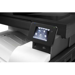HP LaserJet Pro M570Dw