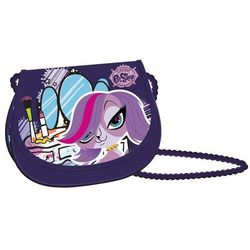 Torebka STARPAK 329045 Littlest Pet Shop (5902012734865)