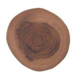 StoreBror Wieszak drewniany mały IBB0071