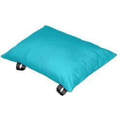 Poduszka hamakowa, Niebieski PILL20