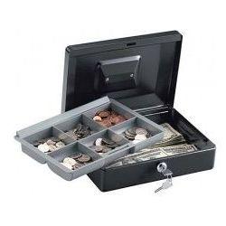 Kasetka metalowa na pieniądze CB-10ML MasterLock, 3ZM042