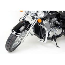 Gmole Customacces do Honda VT 750 - różne (38 mm) - sprawdź w Sklep PUIG