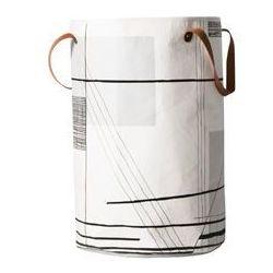 Kosz na pranie Trace - produkt z kategorii- Kosze na pranie