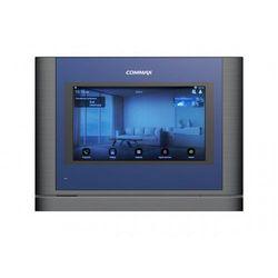 COMMAX CIOT-700ML DARK SILVER