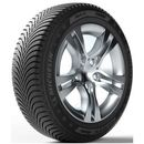 Michelin Alpin A5 215/55 R16 97 H