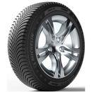 Michelin Alpin A5 215/55 R16 97 H