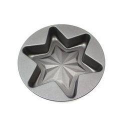 Kaiser  - forma do pieczenia, gwiazda, la forme (4006932930145)