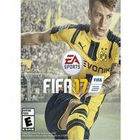 Ea canada Fifa 17 2200 fut points dlc origin cd key (5030934122061)