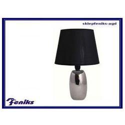 Lampka nocna hh0080 srebrna marki Feniks