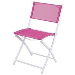 Składane krzesło ogrodowe, B00MFFQM3W
