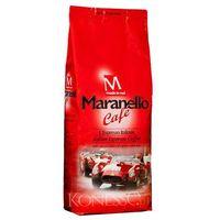 Diemme Maranello 1 kg (8003866011021)