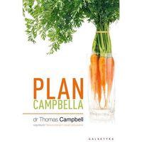 Plan Campbella - ATRAKCYJNE PROMOCJE! - Bezpłatny ODBIÓR OSOBISTY BIAŁYSTOK, Galaktyka
