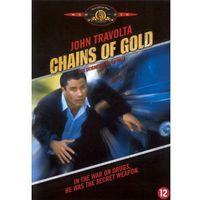 Łańcuchy złota - DVD