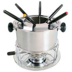 Moha Zestaw do fondue  11-częściowy | zamów telefonicznie: 514 003 430 >>, kategoria: fondue