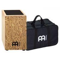 CAJ3MB-M+BAG Cajon strunowy z pokrowcem - produkt z kategorii- Pozostała muzyka